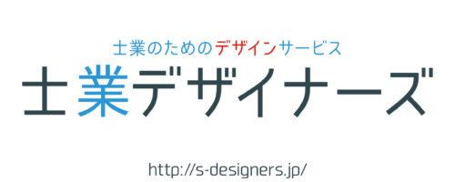 logo_yt.jpg